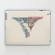 Fairytale Laptop & iPad Skin