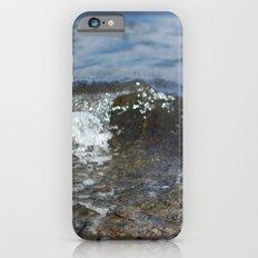 Waves Slim Case iPhone 6s