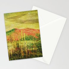 Where answers Lie... Stationery Cards