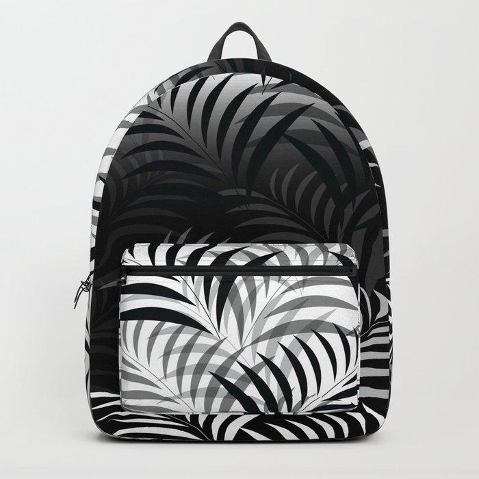 forest 1 Backpack