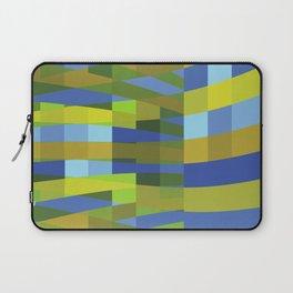 Barotropy Laptop Sleeve