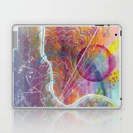adore you Laptop & iPad Skin