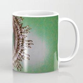 Chan Coffee Mug