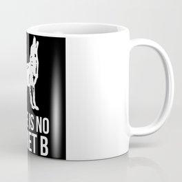 Environmental Protection Coffee Mug