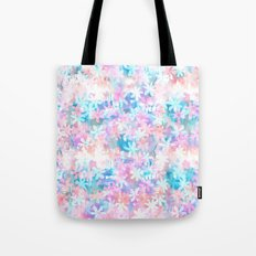 Montauk Daisy _ DAY Tote Bag