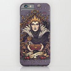 Bring me her heart iPhone 6s Slim Case