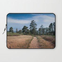 Zimmerman Park Laptop Sleeve