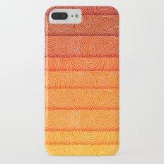 Sunrise Slim Case iPhone 7 Plus
