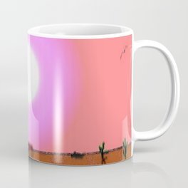 NevadaHeat Coffee Mug
