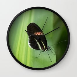 Camilla Wall Clock