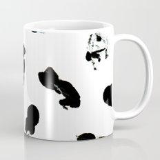 A044 Mug