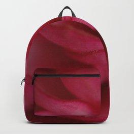 Pink Ginger Backpack