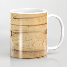 Love is All Around Us Mug