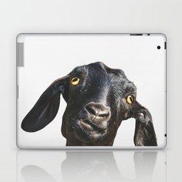 Billy Goat Laptop & iPad Skin