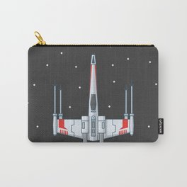 X-Wing Fighter Carry-All Pouch