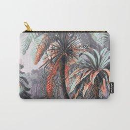 Orange-Beach Carry-All Pouch