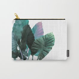 Urban Jungle #2 Carry-All Pouch