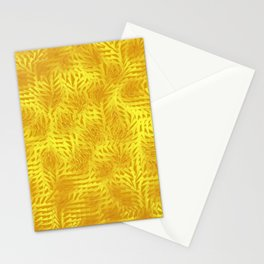 A Piece of the Sun Stationery Cards