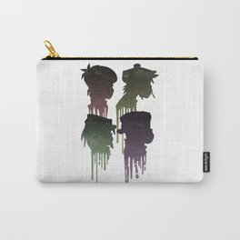stranger thing Carry-All Pouch