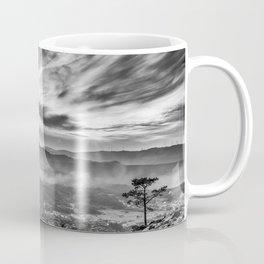 The last big pine tree Coffee Mug
