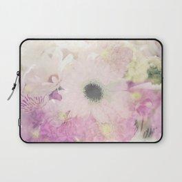 Florals 3 Laptop Sleeve