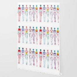 Voodoo Wallpaper
