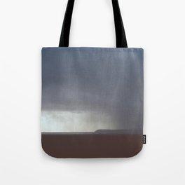 Come, Storm Tote Bag