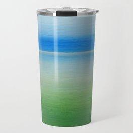 Beaufort Colors Travel Mug