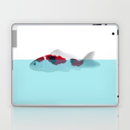 KOINOBORI Laptop & iPad Skin