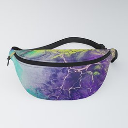 This is the o Fanny Pack