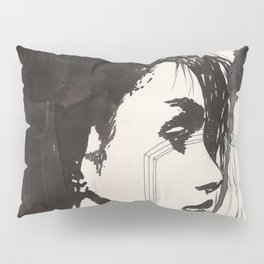 Olivia Pillow Sham