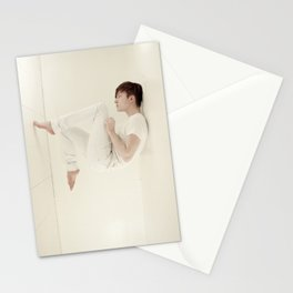 phraosellus 2 Stationery Cards