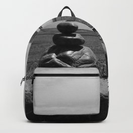 Grounded in the Moment Backpack