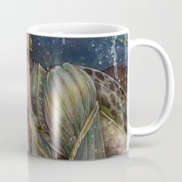 Magic Tales Series - The Frog Prince Coffee Mug