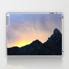 Arizona Sunset Laptop & iPad Skin