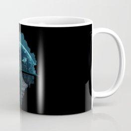 Way of mugen Coffee Mug