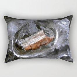Rush Rectangular Pillow