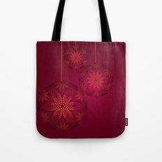 C1.3 CHRISTMAS Tote Bag