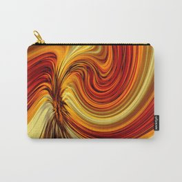 Abstract 82 Carry-All Pouch