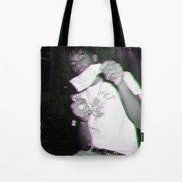 Playboi Carti Tote Bag