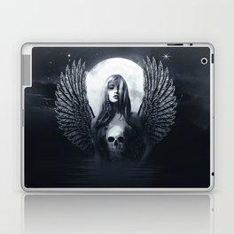 Selene Laptop & iPad Skin
