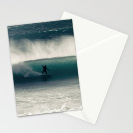 Offshore Perfection Stationery Cards