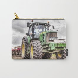 Tractor 2 Carry-All Pouch