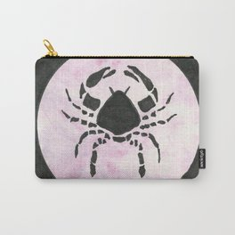 Cancer - Zodiac sign Carry-All Pouch