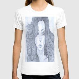 Majestic af T-shirt
