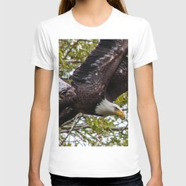 Fly By T-shirt