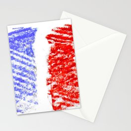 Flag of France 13- France, Français,française, French,romantic,love,gastronomy Stationery Cards