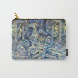 Magic Pool Carry-All Pouch