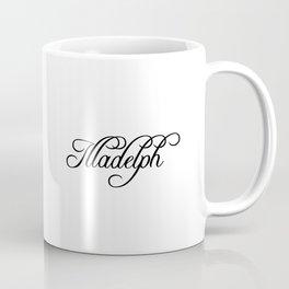 Illadelph Coffee Mug