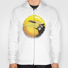 Hornbill Hoody